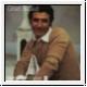 Gilbert Becaud: Des chansons d'amour. CD