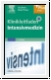 Braun/Preuss: Klinikleitfaden Intensivmedizin