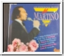 Al Martino: An evening with ... CD