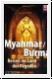 Schröder: Myanmar/Burma. Reisen im Land der Pagoden