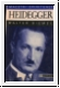 Biemel: Heidegger