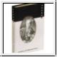 Diderot: Schriften zur Kunst