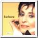 Barbara Vol. 2. Master series. CD