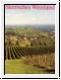 Bauer & Co.: Steirisches Weinland