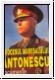 Procesul mareșalului Antonescu. Documente. Band 1 und 2