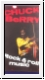 Chuck Berry: Rock & roll music. VHS