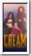 Cream - Farewell concert. VHS