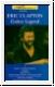 Eric Clapton - guitar legend. VHS