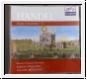 Haendel: Organ concertos 2. Simon Preston und Yehudi Menuhin. CD