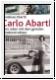 Abarth: Carlo Abarth