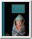 Kekkonen (Hg.): Wiegenlieder aus aller Welt (mit CD)