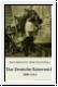 Heidenreich/Neitzel (Hg.): Das Deutsche Kaiserreich 1890-1914