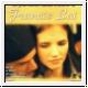 Francis Lai: Les plus beaux thèmes d'amour. CD.