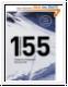 Godeysen/Uhl: 155. Kriminallfall Kaprun