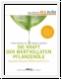 Krupalija/Karner: Die Kraft der wertvollsten Pflanzenöle