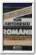 Antonescu: Românii - originea, trecutul, sacrificiile şi dr