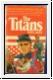 Jakes: The Titans