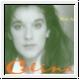 Celine Dion: Mon ami. CD