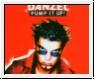 Danzel: Pump it up. Single-CD