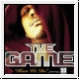 50 cent: The game. Single-CD