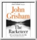 Grisham: The racketeer
