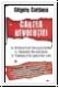 Cartianu: Cartea Revolutiei (drei Bänder in einem)
