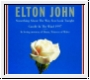 Elton John: Candle in the wind 1997 (in memoriam Princess Diana)
