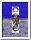 Liiceanu: Itineraires d'une vie: E.M.Cioran