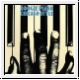 Erwin Helfer: Boogie piano Chicago style (LP)