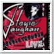 Stevie Ray Vaughn & Double trouble: In the beginning (Live in Au