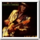 Stevie Ray Vaughn & Double trouble: Live alive. CD
