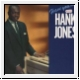 Have you met Hank Jones? LP (Vinyl)