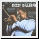 Dizzy Gillespie:20 Golden Greats. LP (Vinyl)