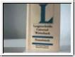Langenscheidt Universal-Wörterbuch: Französich-Deutsch/Deutsch-Französisch (Kleinformat)