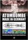 Hauk/Focken: Atombombe made in Germany