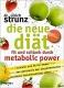 Dr. Strunz: Die neue Diät