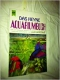 Von Hollander: Das Aquariumbuch