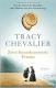 Chevalier: Zwei bemerkenswerte Frauen