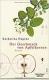 Hagena: Der Geschmack von Apfelkernen