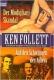 Follett: Der Modigliani Skandal/Auf den Schwingen des Adlers
