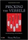 Henry McCann: Pricking the vessels. Bloodletting Therapy in Chinese Medicine
