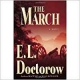 Doctorow: The march