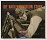 Frank: Die Harley-Davidson Story