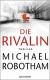 Robotham: Die Rivalin