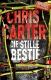 Carter: Die stille Bestie