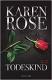 Rose: Todeskind