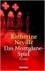 Neville: Das Montglane-Spiel