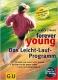 Dr. Strunz: Forever young. Der Leicht-Lauf-Klassiker