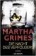 Grimes: Die Nacht des Verfolgers