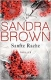 Brown: Sanfte Rache